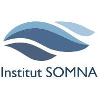 Institut SOMNA  - Gestion naturelle Sommeil-Stress-Santé logo