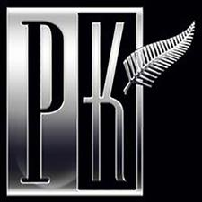 Promise Keepers NZ logo