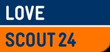 FriendScout24 GmbH logo