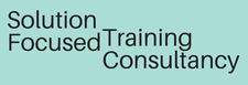 Martin Oswin - SFTC / SFT-LTD logo