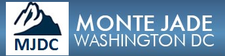 Monte Jade Science & Technology Association - Greater Washington logo