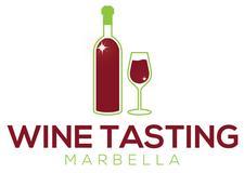 Wine Tasting Marbella logo