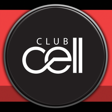 Club Cell logo