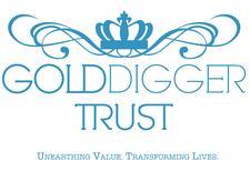 Golddigger Trust logo