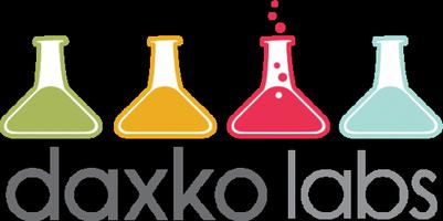 Daxko.com feedback session