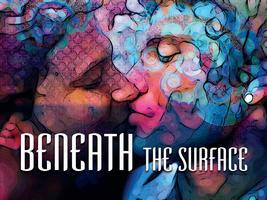 Beneath the Surface Smethwick