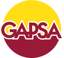 GAPSA Duluth Student BBQ and Open House