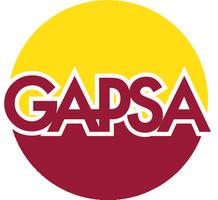 GAPSA Assembly Meeting