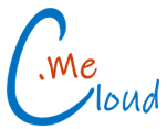 TheCloudand.Me logo