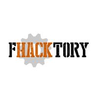 fHACKtory - Fall 2013 - Lyon