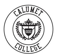 Calumet College Council logo
