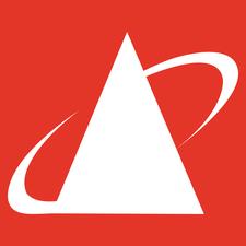 IFBTP logo