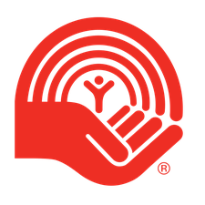Centraide Ottawa logo