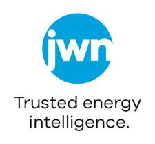 JWN logo