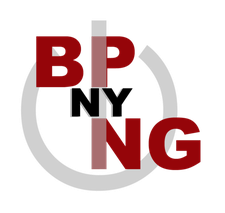NY Bio Pharma Networking Group logo