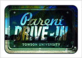 Parent Drive-In