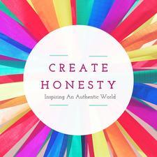 Create Honesty logo