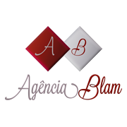 Agência Blam logo
