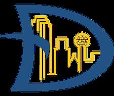 Dallas Baptist Association logo