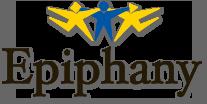 Epiphany School logo