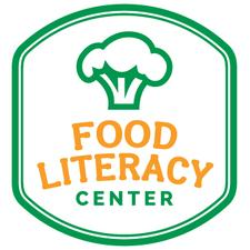 Food Literacy Center logo