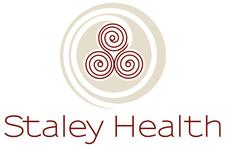 Nikki Staley, Ph.D logo