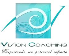 Vision Coaching logo