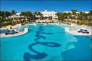 All Inclusive Resort Vacations Featuring Sandals Resort...