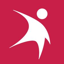 newtongrads logo