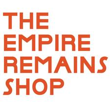 The Empire Remains Shop  logo