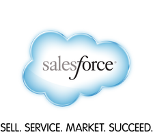 Salesforce Service Cloud Keynote - Sydney