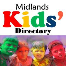Midlands Kids' Directory logo