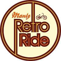 Manly Retro Ride and Manly Bike Life Festival