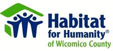 Habitat for Humanity of Wicomico County logo