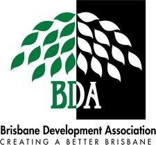 Brisbane Development Association logo