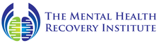 The Mental Health Recovery Institute logo