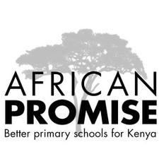 African Promise logo