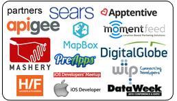 Big Brand Code-A-Thon: Lotsa Cash & Prizes (Sears)