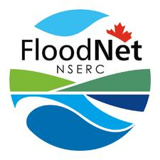 FloodNet Administrative Centre logo