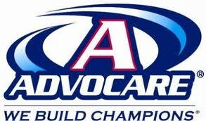 Advocare Basic Training