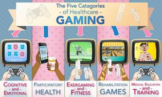 Gaming Principles in Health: Presentations &...