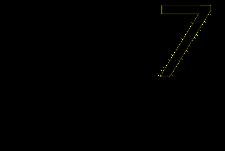 007 Benefit LTD logo