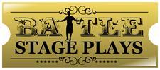 Battle Stage Plays, LLC logo