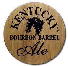 Kentucky Brews logo