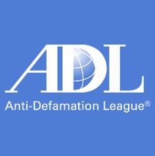 ADL New England logo