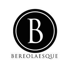 The Bereolaesque Group, LLC & LDV Hospitality logo