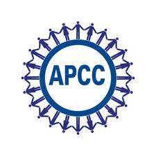 Albany Park Community Center  logo