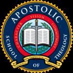 Wilson University logo