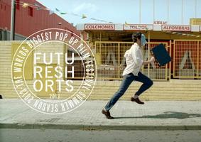 Future Shorts Film Festival: Summer Season 2013