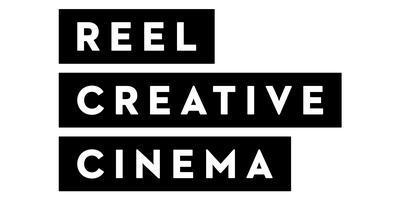 """""""Petulia"""" & """"Un Chien Andalou"""" Film Screenings"""